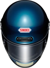 Load image into Gallery viewer, SHOEI GLAMSTER RESURRECTION TC-2 bukósisak