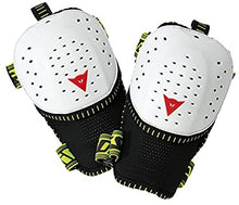 Load image into Gallery viewer, DAINESE ACTIVE ELBOW GUARD EVO