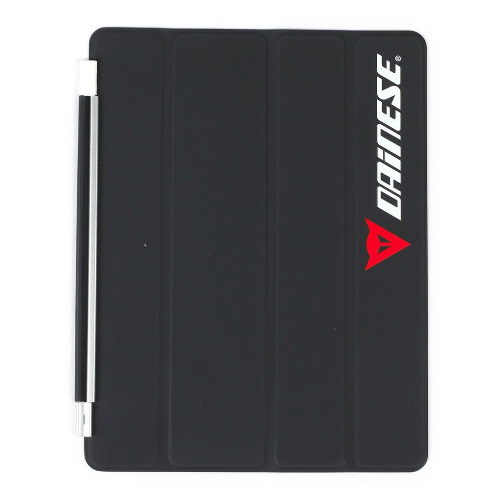 DAINESE D-COVER  IPAD2 tablet tok