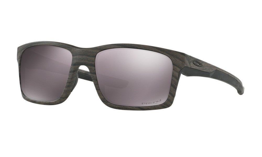 OAKLEY MAINLINK WOODGAIN PRIZM DAILY POLARIZED napszemüveg
