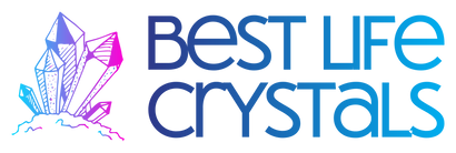 Best Life Crystals