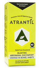 Load image into Gallery viewer, Atrantil (90 Capsules)