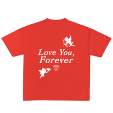 Load image into Gallery viewer, VALENTINE TEE