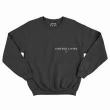 Load image into Gallery viewer, NEW STANDARD SWEATER