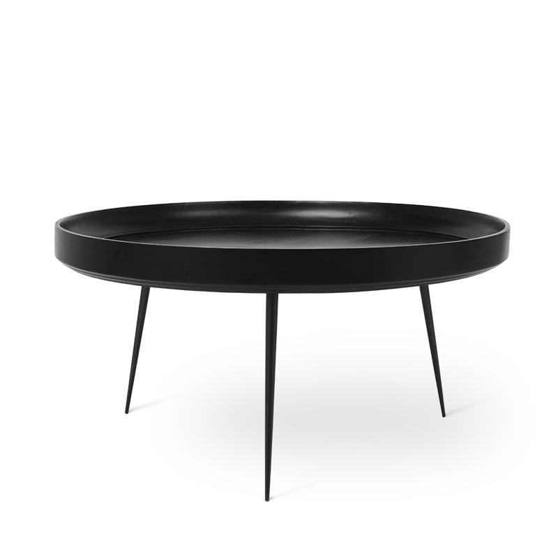 Bowl Table, X-Large - Sort