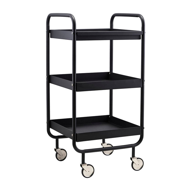Roll Trolley - Sort