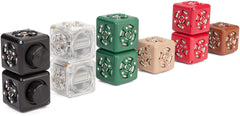 Cubelets Computational Thinking Expansion Pack
