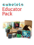 Cubelets Educator Pack