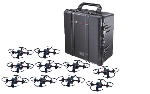 CoDrone Standard Classroom Pack
