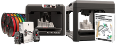 MakerBot Education Bundle