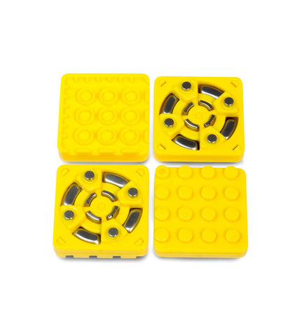 Cubelets Brick Adapter