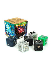 Cubelets Six kit