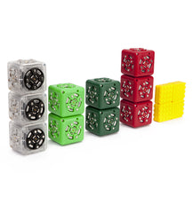 Cubelets Engineering Expansion Pack