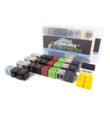 Cubelets Mini-Maker Pack