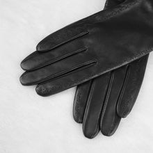 Load image into Gallery viewer, ladies fashion gloves