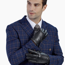 Load image into Gallery viewer, mens winter gloves
