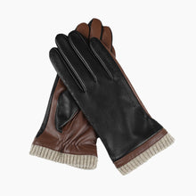 Load image into Gallery viewer, ladies leather driving gloves
