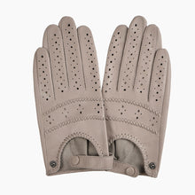 Load image into Gallery viewer, womens driving gloves