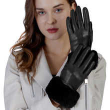 Load image into Gallery viewer, ladies gloves