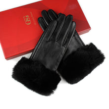 Load image into Gallery viewer, GSG womens gloves