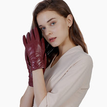 Load image into Gallery viewer, cheap womens gloves