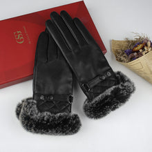 Load image into Gallery viewer, fashion gloves