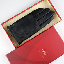 Load image into Gallery viewer, leather gloves online