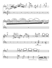 "Load image into Gallery viewer, ""A to Zipoli"" Vol. 10<br> Progressive Solos with<br>Teacher Accompaniment<br>*Digital Download"