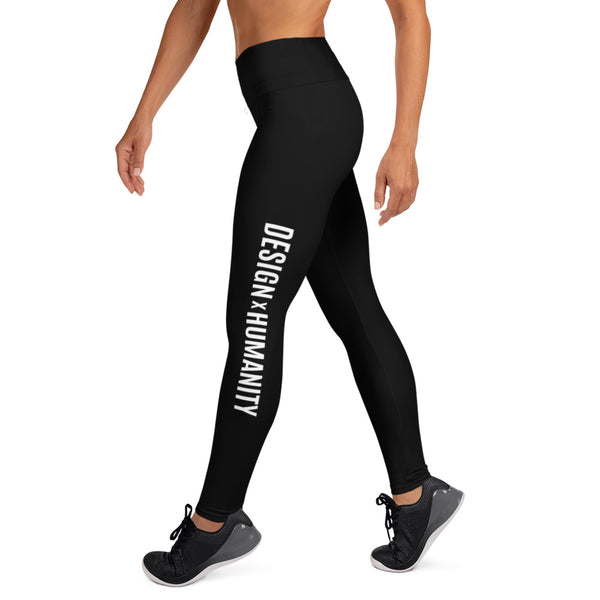 DxH Leggings (Slim)