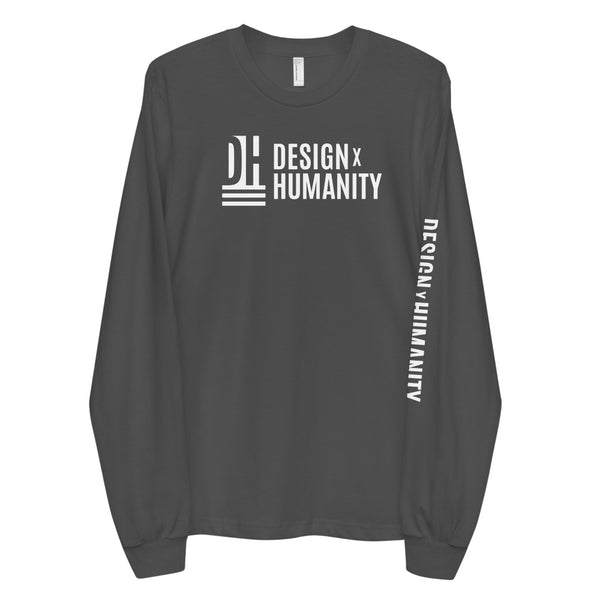 DxH Long Sleeve