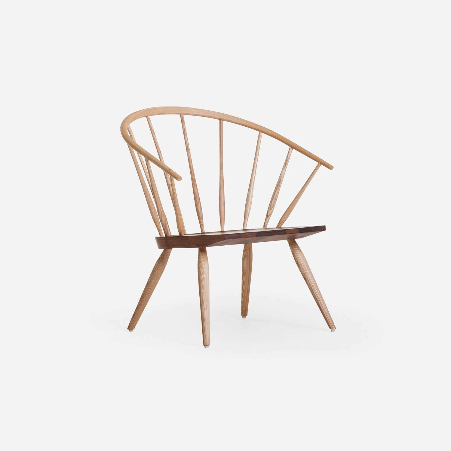 product-color-Burnham Windsor Chair