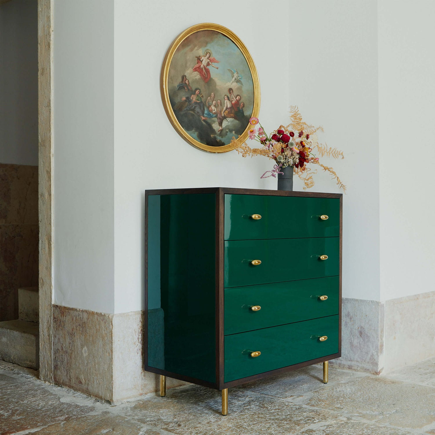 product-color-Classon Tall Chest