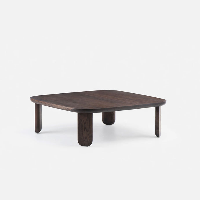 Kim Coffee Table