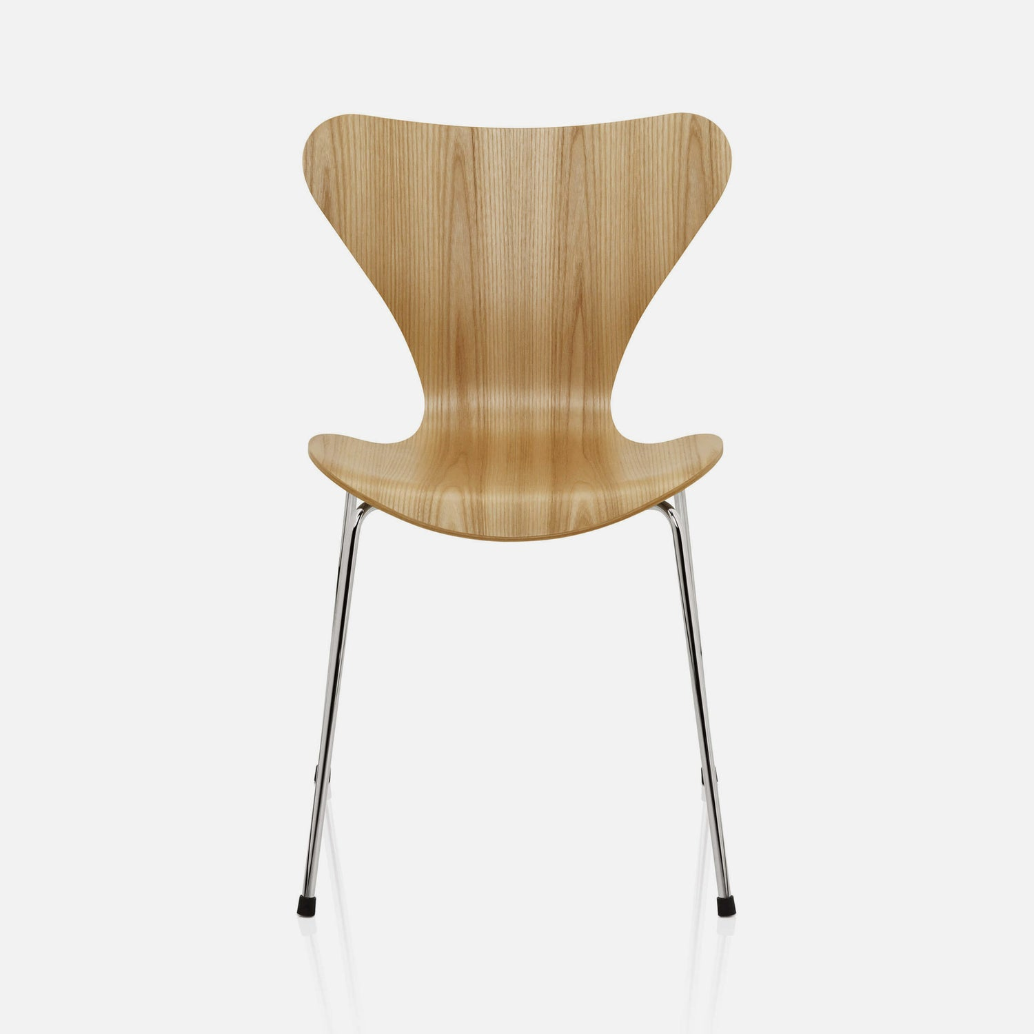 product-color-Olmo/Cromato,Elm/Chrome