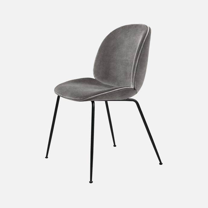 Beetle Chair Matt Black Base