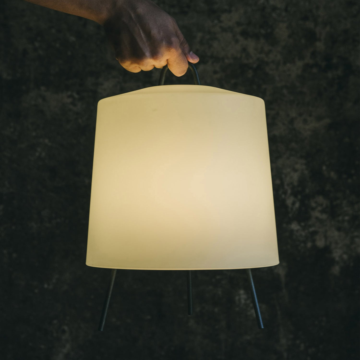 product-color-Mia Lamp