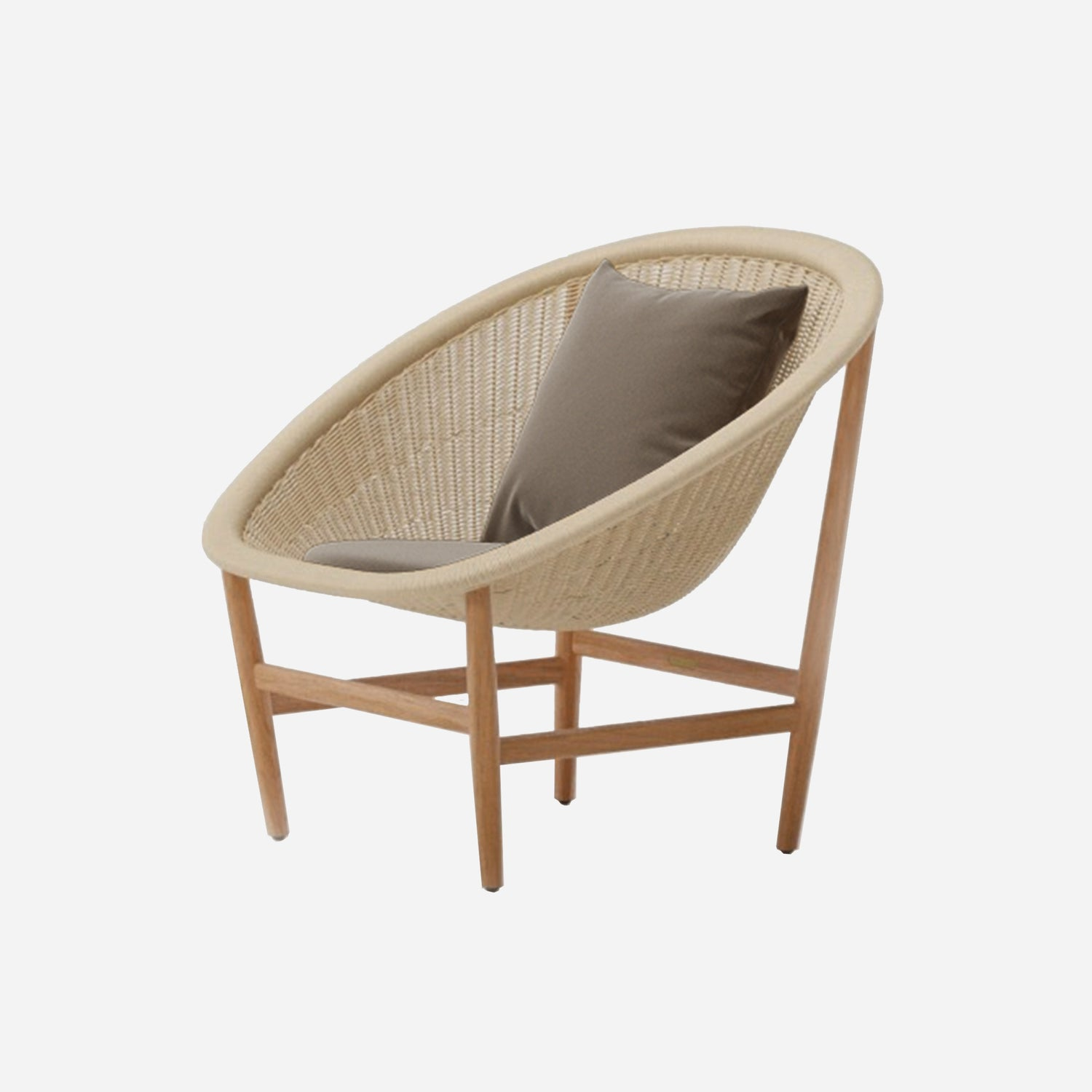product-color-Basket Chair