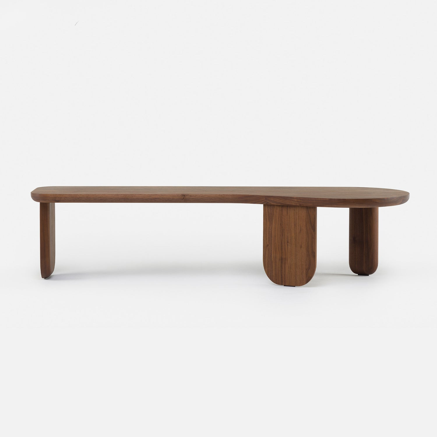 product-color-Kim Bench