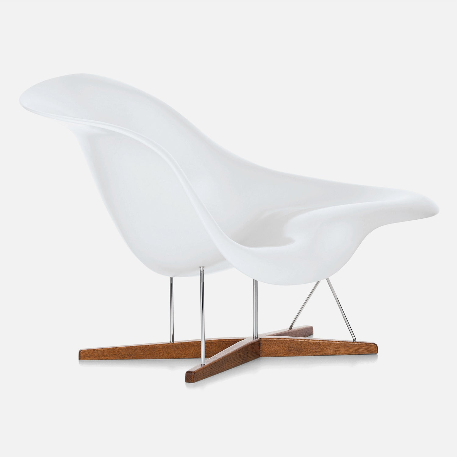 product-color-La Chaise