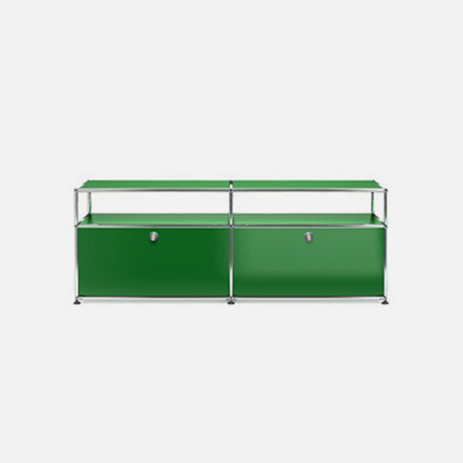 product-color-Verde,Green