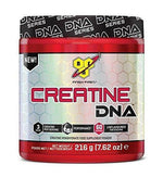 BSN Kreatina DNA 216g