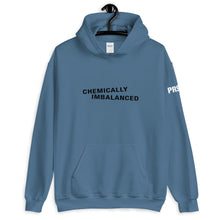 Load image into Gallery viewer, Chemically Imbalanced Hoodie