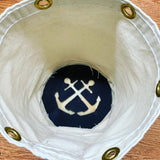 Sailor's Ditty Bag