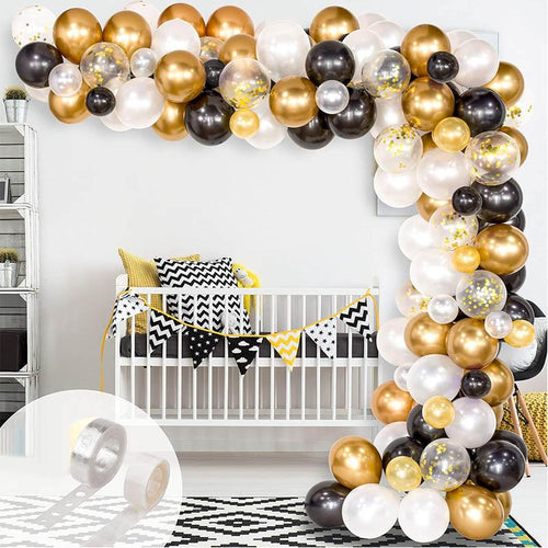 Party Decoration DIY Balloon Garland Kit
