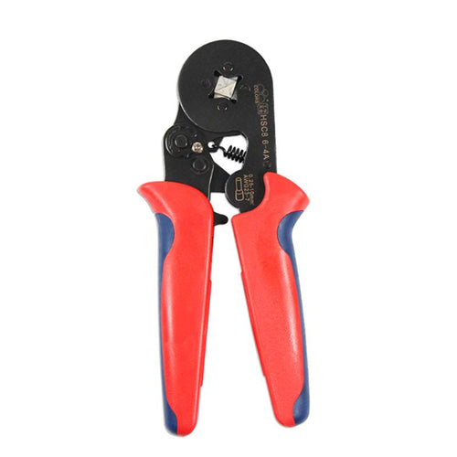 Crimping Pliers Tool Kit