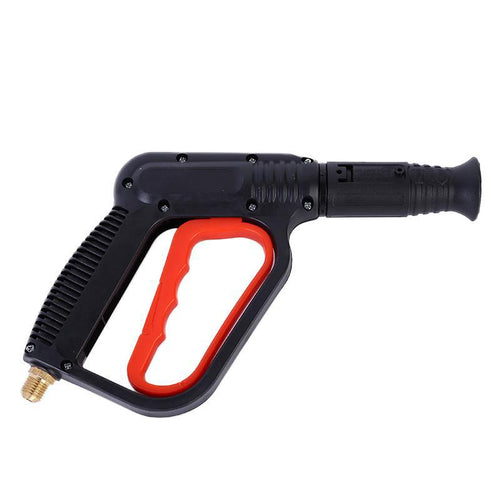 High Pressure Car Wash Water Gun