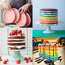 Load image into Gallery viewer, Bake Pro Layered Cake Mould