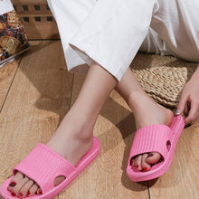 Load image into Gallery viewer, Anti-Slip Home Slippers