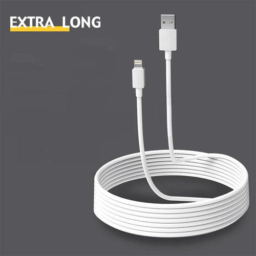 Extra Long Data Cable