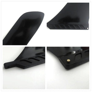 Surfboard Accessories - Fin